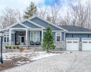 10182 Red Pine  Road, Grand Bend image