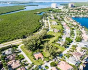 5765 Rose Garden RD, Cape Coral image