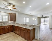 16413 E Westwind Court, Fountain Hills image