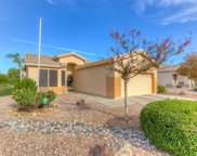 4562 E Strawberry Drive, Gilbert image