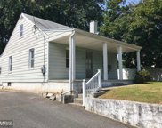 336 ARTIZAN STREET, Williamsport image