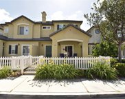 1456 Normandy Dr, Chula Vista image