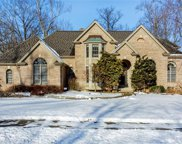 445 Four Lakes Drive, Adams Twp image