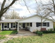 3702 Hillcreek Rd, Louisville image