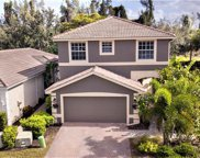 8995 Spring Mountain WAY, Fort Myers image