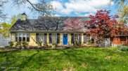 108 Tanglewood Trail, Louisville image