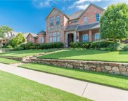 924 Blue Jay, Coppell image