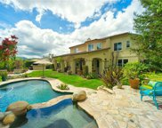 1052 North Country Club Drive, Simi Valley image