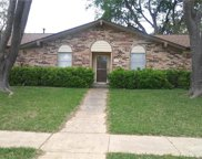 1413 Kingsbridge, Garland image