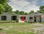 143 Waterview Dr, Hendersonville image