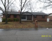 5826 Mayberry  Drive, Imperial image