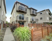2445 55th Ave SW Unit B, Seattle image