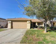 4352  Aubergine Way, Mather image