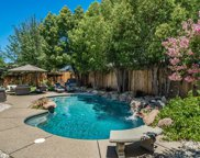 2535  Sierra Meadows, Rocklin image