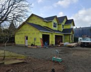 1221 S FIR  ST, Canby image