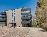 675 S University Boulevard Unit 304, Denver image