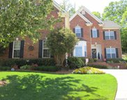 718  Reverdy Court, Fort Mill image