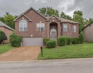 5544 Craftwood Dr, Antioch image