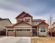 9669 Ouray Street, Commerce City image