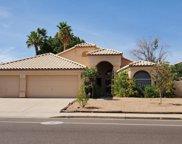 5328 W Oraibi Drive, Glendale image