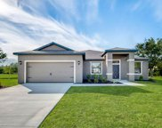 519 SE 11th ST, Cape Coral image