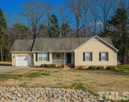 1328 Raybon Drive, Wendell image