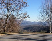 Lot 107  Windcliff Drive Unit #107, Asheville image