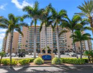 880 Mandalay Avenue Unit C507, Clearwater Beach image