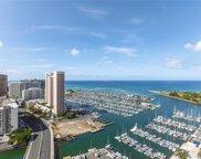 1600 Ala Moana Boulevard Unit 3504, Honolulu image