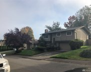 13037 SE 159th Place, Renton image