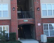 2808 Bloomfield Lane Unit #205, Wilmington image