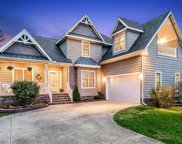 135 Pine Forest Dr, Ocean Pines image