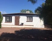 1732 N Cloverland, Tucson image