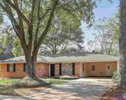 1151 Wylie Dr, Baton Rouge image