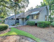 60 Carnoustie Road Unit #978, Hilton Head Island image