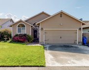 1352 Chaparral Drive, Mckinleyville image