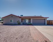 12825 N 36th Drive, Phoenix image