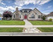 3751 W 12280  S, Riverton image