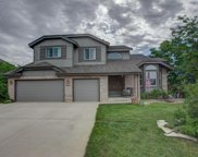 10042 Wyecliff Court, Highlands Ranch image