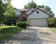 5061 Harvest Meadow Court, Hilliard image