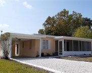 1872 Braman AVE, Fort Myers image