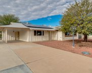 11634 N 105th Avenue, Sun City image