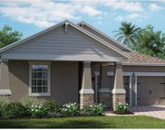 10204 Lovegrass Lane, Orlando image