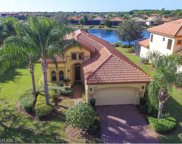 8236 PROVENCIA CT, Fort Myers image