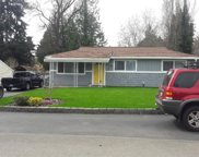30573 5 Ave SW, Federal Way image