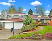 6112 S 125th St, Seattle image