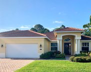 210 NE Abaca Way, Jensen Beach image