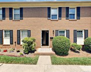 8341  Knights Bridge Road, Charlotte image