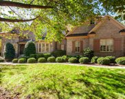 3100 Cone Manor Lane, Raleigh image