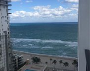 2401 S Ocean Dr #2205, Hollywood image